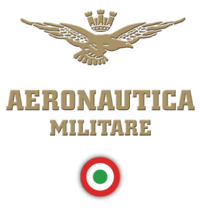 Logo-Aéronautica-Militare-289x300 - Hébène