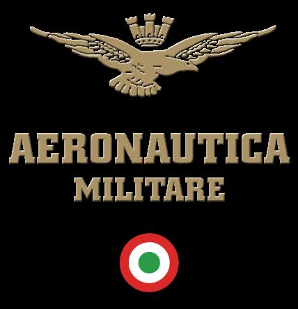 Logo-Aéronautica-Militare - Hébène
