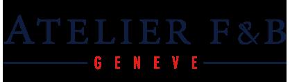 Logo-Anthime-Mouley - Hébène