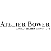 Logo-Atelier-Bower - Hébène