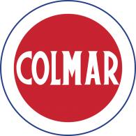 Logo-Colmar - Hébène