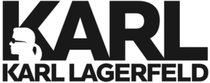Logo-Lagerfeld-300x119 - Hébène