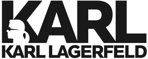 Logo-Lagerfeld - Hébène