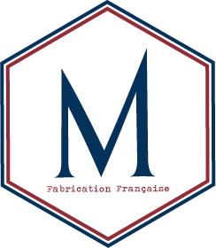 Logo-Maison-Oscar - Hébène