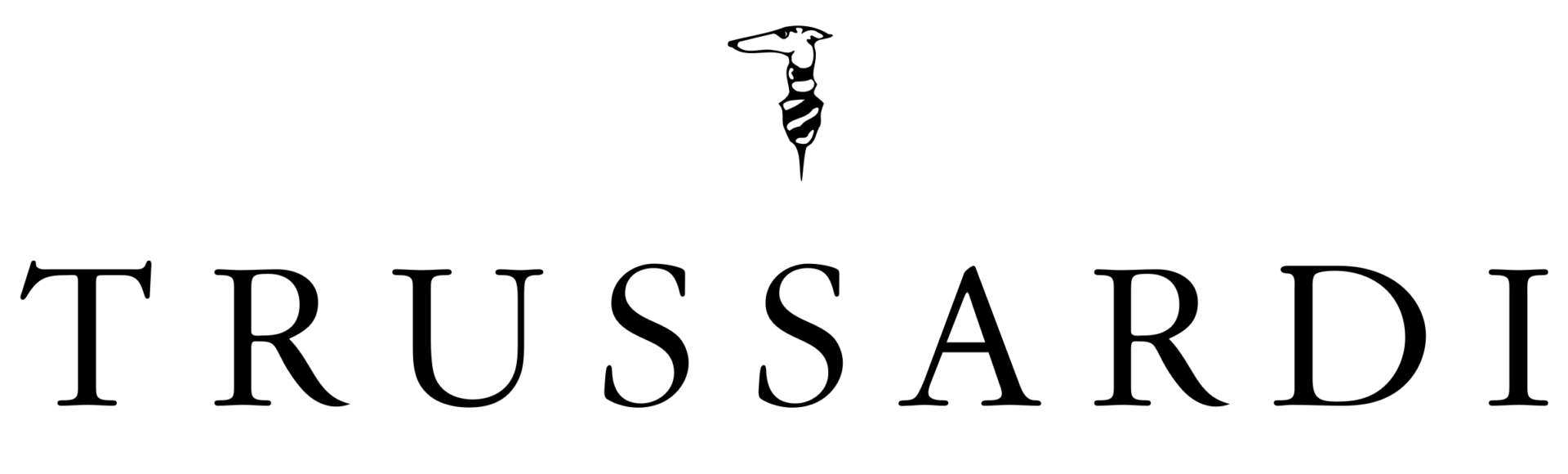 Logo-Trussardi-2 - Hébène
