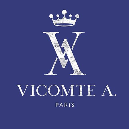 Logo-Vicomte-Arthur - Hébène
