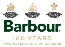 barbour-logo - Hébène