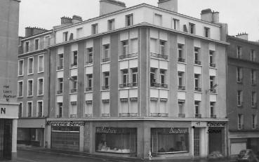 historique-boutique - Hébène