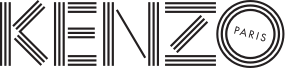 kenzo-logo - Hébène