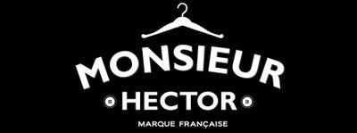Logo-M-Hector - Hébène