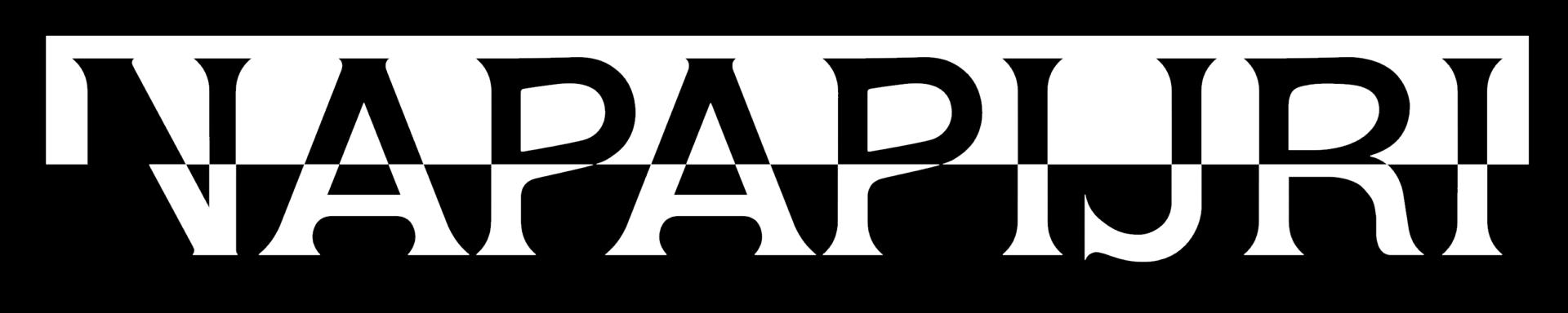 Napapijri_logo - Hébène